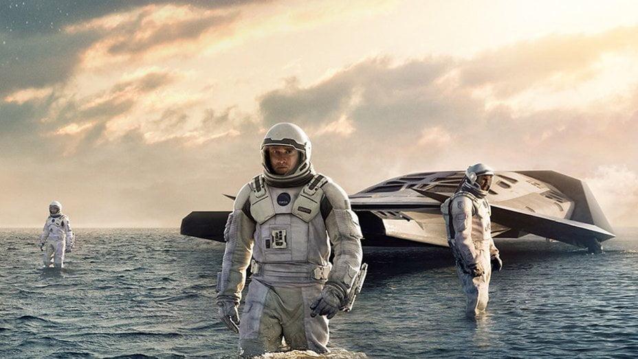 film sains fiksi terbaik sepanjang masa