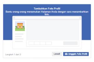 Syarat Dan Cara Monetisasi Video di Halaman Facebook