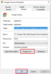 Cara Ganti IKON FOLDER Windows 10