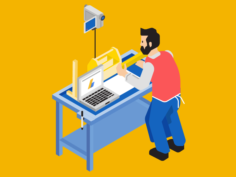 Cara LAPOR Blog Copy Paste ke Google AdSense Sampai Disabled