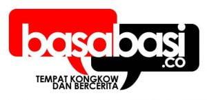 Basabasi