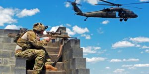 Special Force Australia