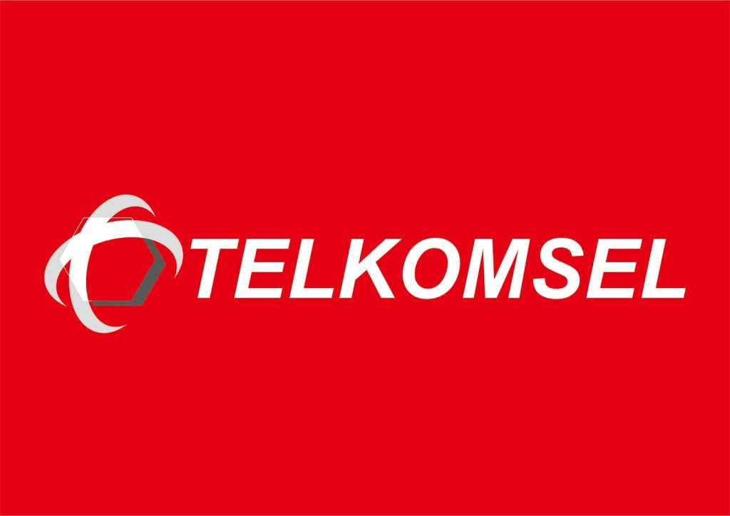 5+ Cara Dapat Pulsa, Paket Nelpon, Paket SMS dan Kuota Internet Gratis dari Telkomsel