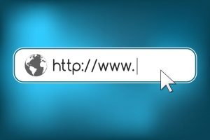 cara membuka situs yang terblokir internet positif