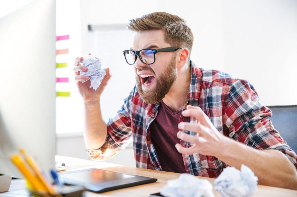 13+ Ragam Profesi Penulis dan Cara Mereka Menghasilkan Uang