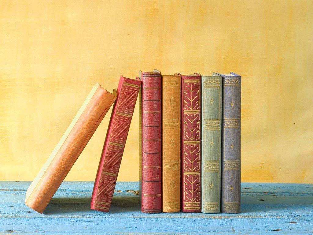 Perbedaan Biografi, Autobiografi dan Memoar