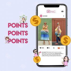 media sosial penghasil uang