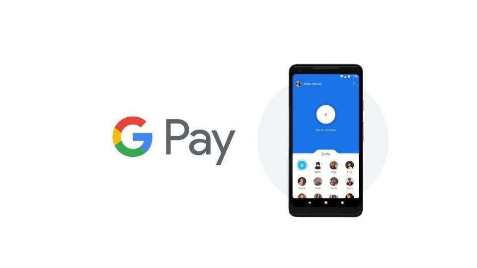 produk google penghasil uang