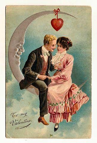 fakta menarik hari valentine