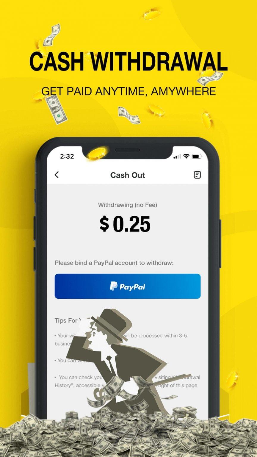 21+ Aplikasi Penghasil Uang 2021 Tanpa Deposit   Paulipu