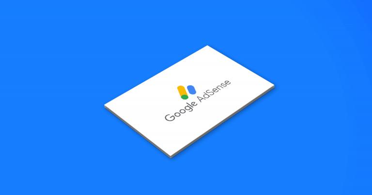 Pengalaman dapat 100 Juta Pertama dari Google AdSense Blog