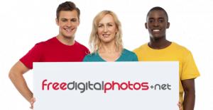situs jual beli foto online