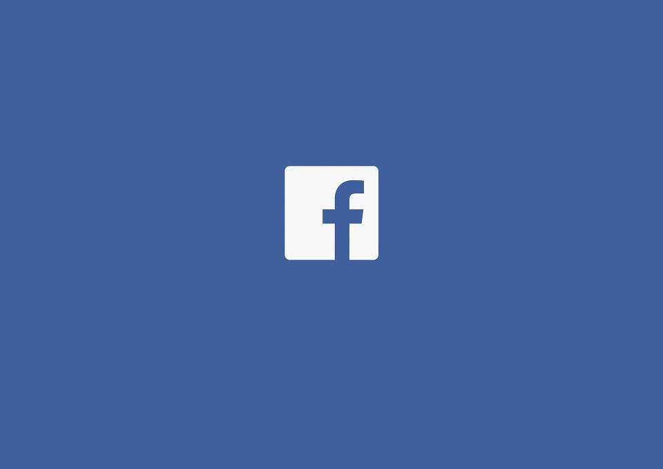 cara monetisasi video di halaman facebook