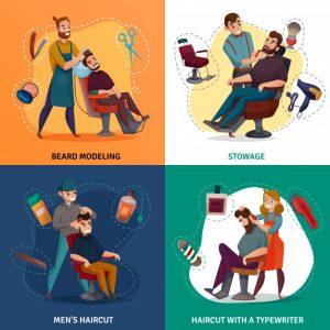 bisnis yang cocok untuk pelajar dan mahasiswa