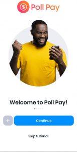 Aplikasi Survey Penghasil Uang Paling Legit
