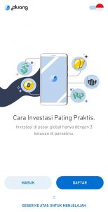 Cara Investasi di Indeks Saham S&P 500