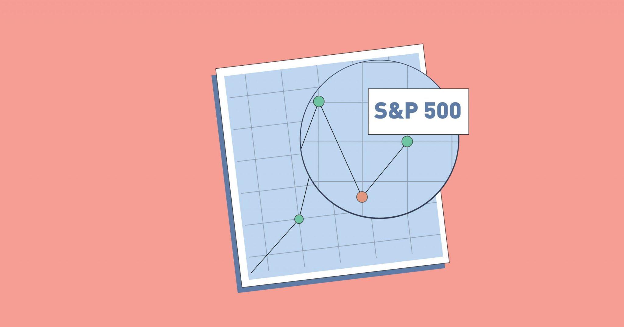 Apa dan Bagaimana Cara Investasi di Indeks Saham S&P 500?