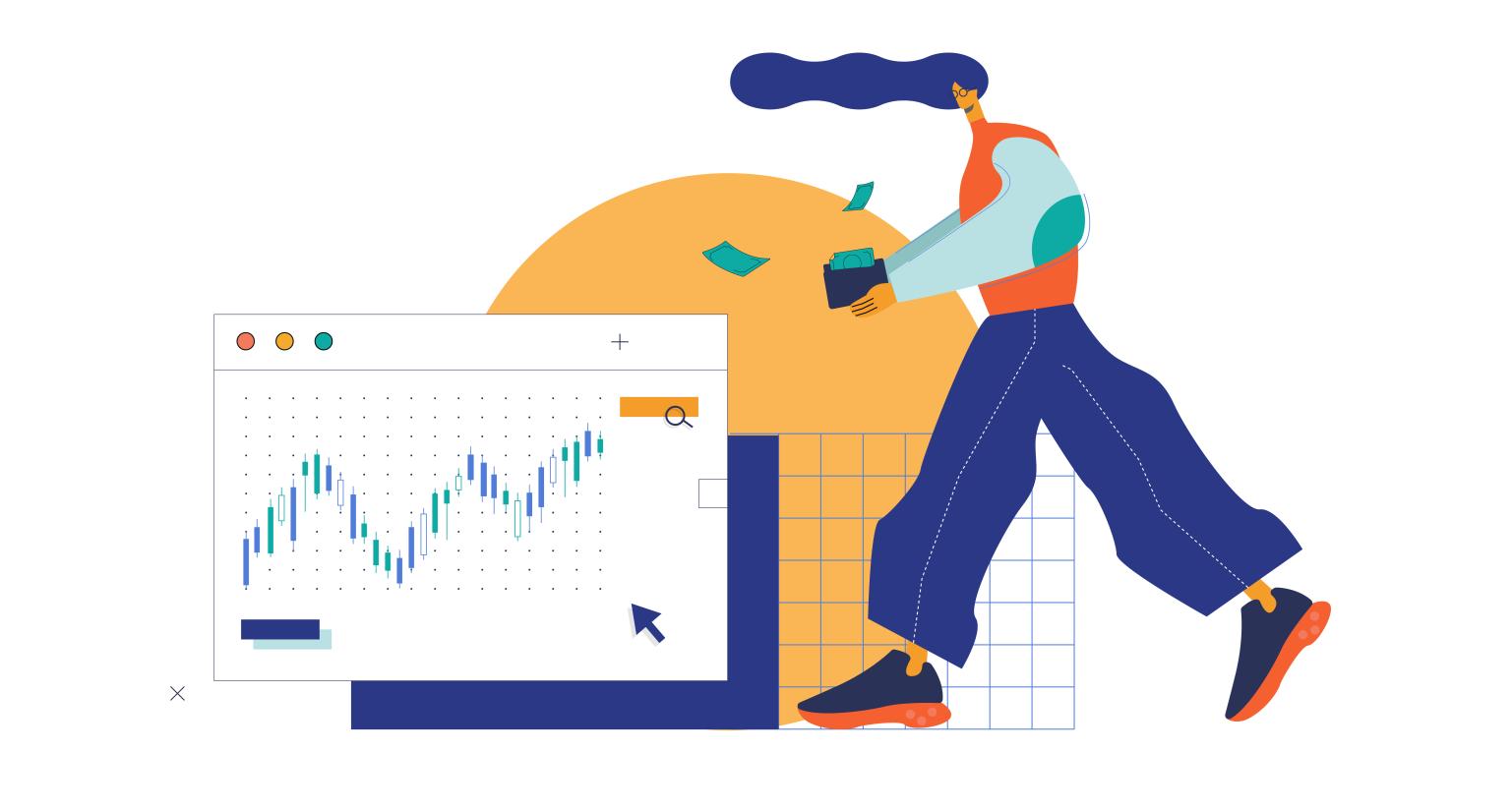 perbedaan social trading, mirror trading dan copy trading