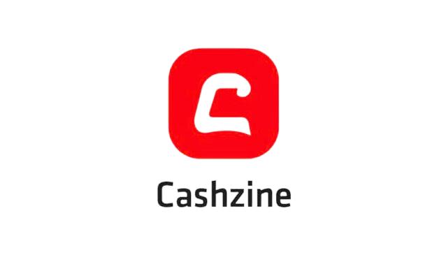 Pengalaman Mencairkan 2 Juta Lebih Koin dari Cashzine