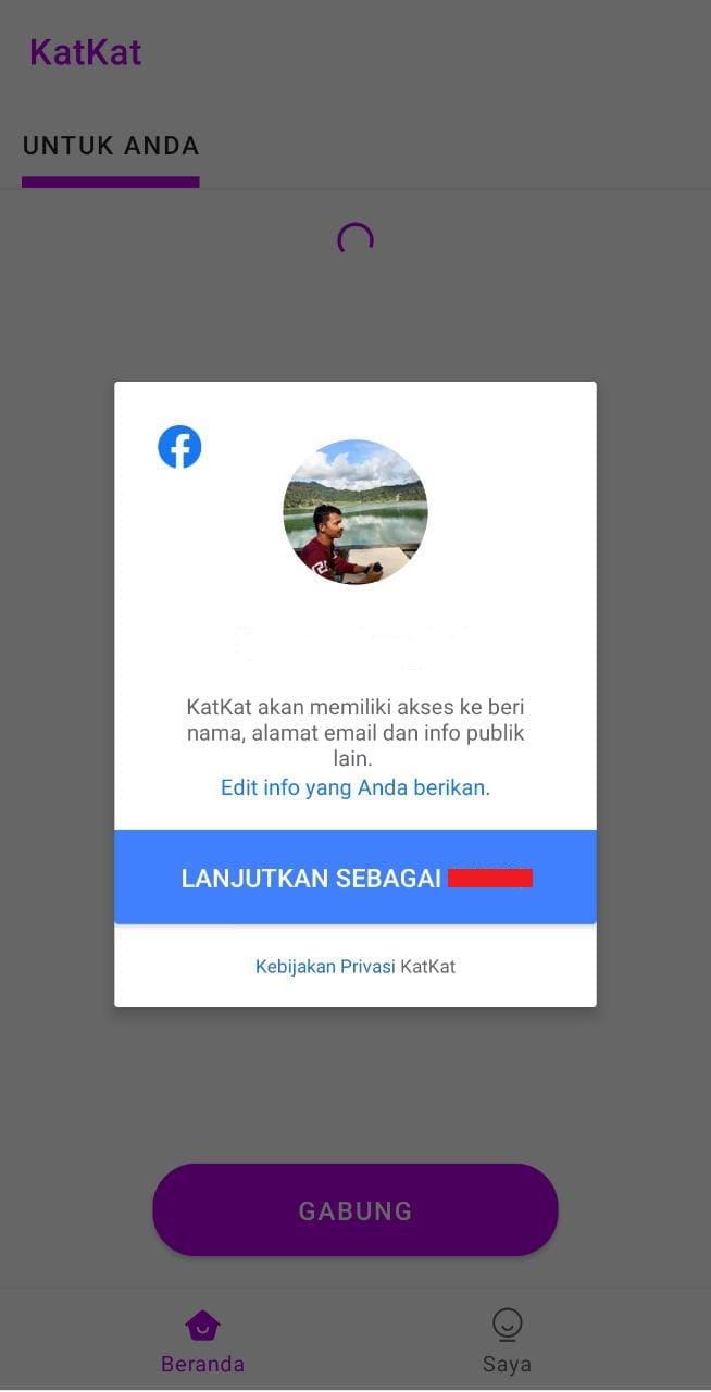 21+ Aplikasi Penghasil Uang 2021 Tanpa Deposit | Paulipu