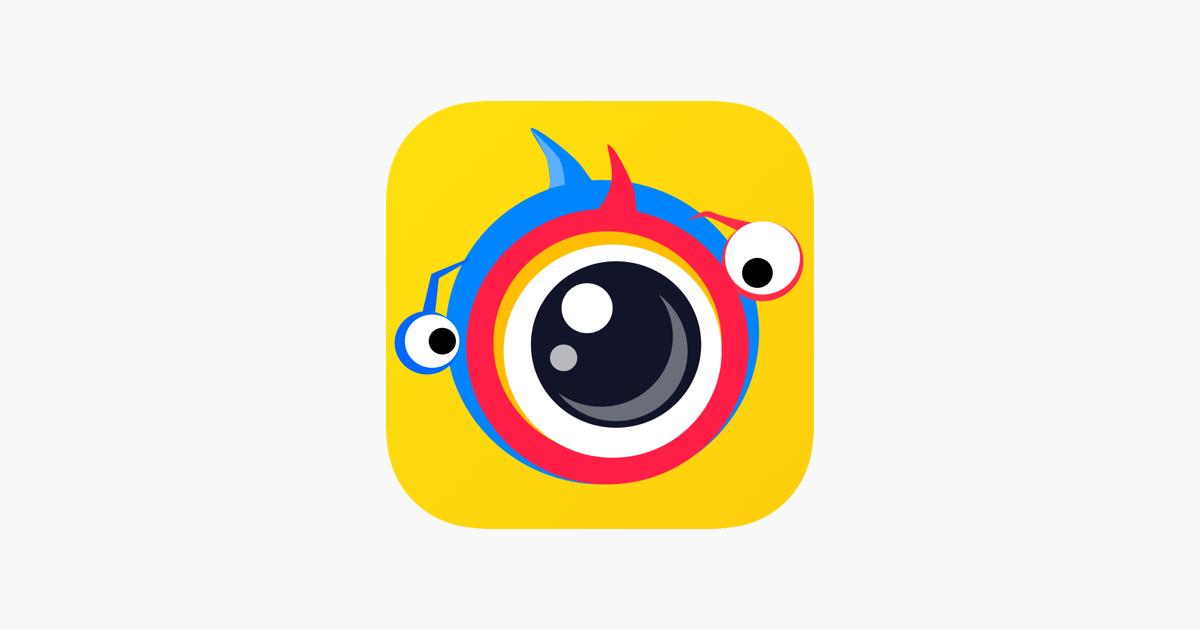 aplikasi penghasil saldo GoPay