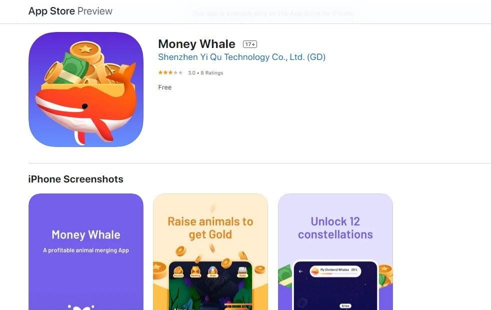 Cara Menghasilkan Uang Dari Bermain Game