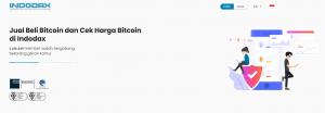 Cara Trading Crypto Sampai Cuan
