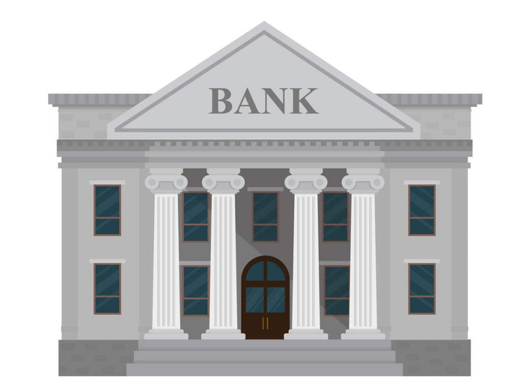 Bank Konvensional vs Bank Digital vs vs Dompet Digital