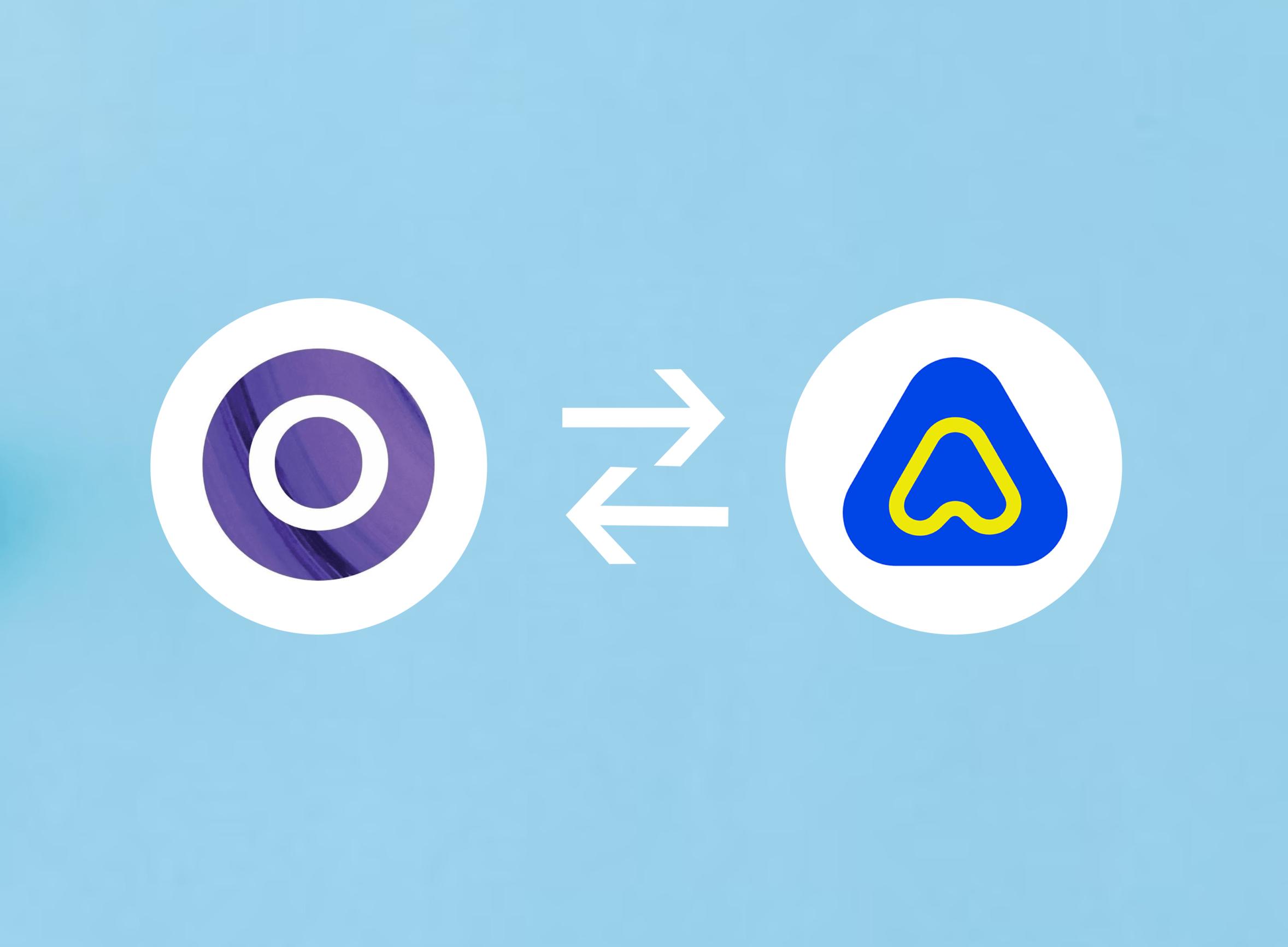 Cara Transfer AstraPay ke OVO atau OVO ke AstraPay