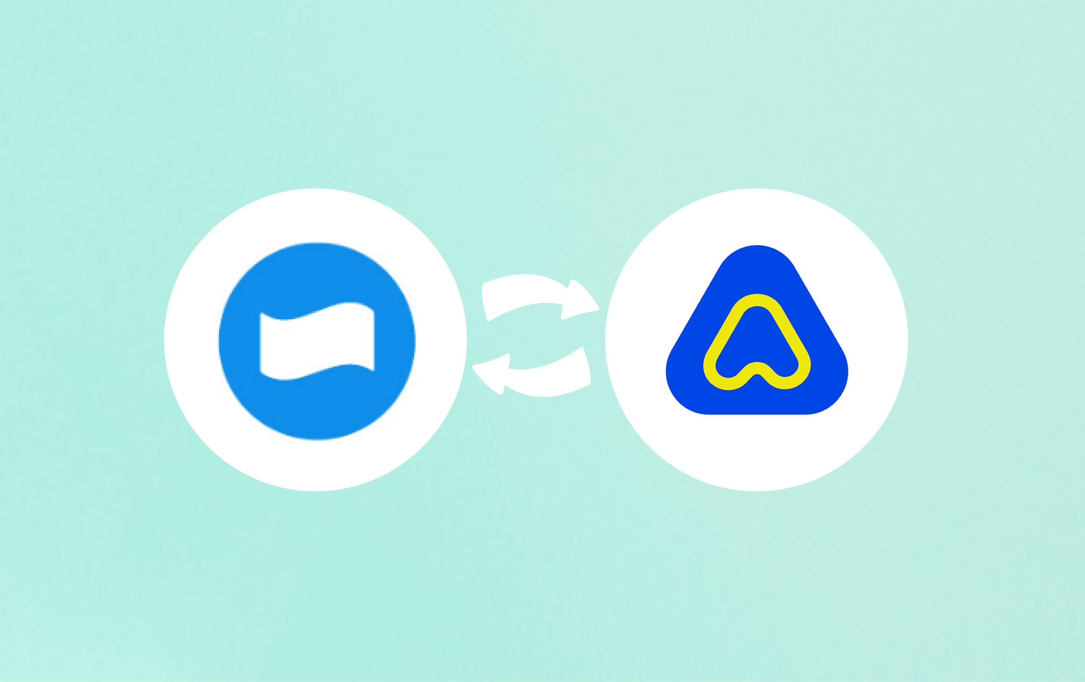 Cara Transfer Saldo AstraPay ke DANA atau DANA ke AstraPay