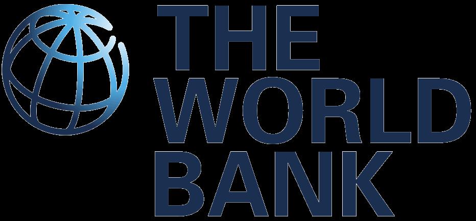IMF, World Bank dan WTO: Apa Bedanya?